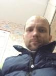 Nikolay, 41  , Dedovichi