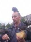 Serboy51, 47  , Monchegorsk