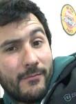 Pablo, 33  , Montevideo