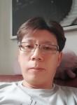 Alex N Keith, 45  , Johor Bahru