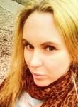 Aleksandra, 30  , Dubna (MO)