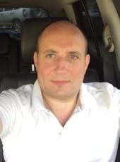 Igor, 48, Russia, Rostov-na-Donu