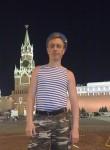 TEXOCMOTP, 40  , Balakirevo