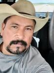 Juan, 46  , Houston
