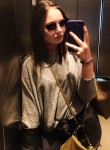 Irina, 20, Moscow