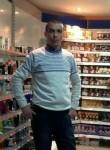 Rustam, 45, Kazan