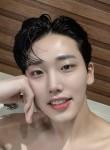 sexyboy, 19  , Gwangju