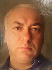 ANDREY, 49, Ukraine, Druzhkivka