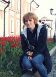 Svetlana, 23, Fryazino