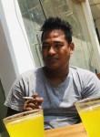 carathun, 29  , Kathmandu