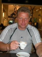 Игорь, 50, Россия, Сочи