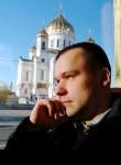Ilya, 33  , Saint Petersburg