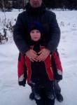 Matvey, 43  , Tobolsk