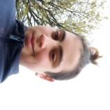 Giuseppe , 18  , Andreotta