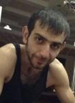 Aram, 28  , Zelenograd
