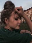 Lisa, 19  , Stuttgart