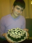 Dmitriy , 29, Bila Tserkva
