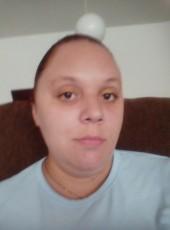 Nicole, 32, United States of America, Arlington (State of Texas)
