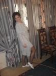 Alen, 38  , Yerevan