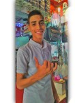 بودى الحبوب, 19  , Kawm Umbu