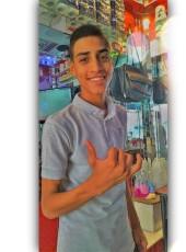 بودى الحبوب, 18, Egypt, Kawm Umbu
