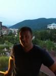 Aleks, 39  , Voronezh
