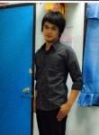 Piya, 33, Bang Lamung