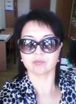 KhayrbekovaAliya, 42  , Almaty