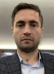 eldar, 30  , Udachny