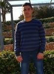 Gabriel, 18  , Birkirkara