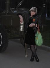 GALINA, 60, Russia, Tula