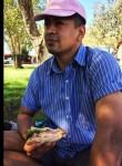 Rodolfo, 27  , Mexicali