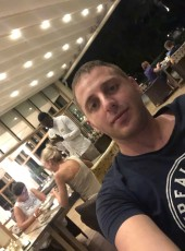 Tolyan, 30, Russia, Moscow