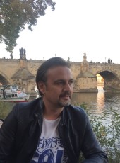 RedKid, 44, Turkey, Istanbul