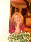 Raisa, 57  , Yekaterinburg