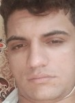 Noor, 18  , Peshawar