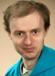 Vassili, 33, Tallinn