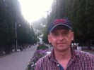 sergey, 40 - Just Me Photography 4