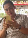 Huy, 39  , Ho Chi Minh City