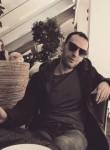 Aleksandr, 45  , Tarusa