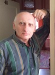 krolik, 28  , Berendeyevo