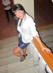 Alyena, 30, Moscow