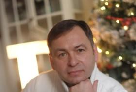 Ruslan, 37 - Just Me