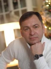 Ruslan, 37, Russia, Krasnoyarsk