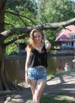 Tanya, 34  , Lisiy Nos
