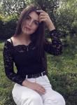 Katerina, 31  , Kremenchuk