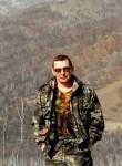 Vitaliy, 45  , Kalga
