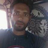 Parveen, 25  , Jhajjar