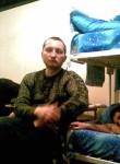 yuriyminaev
