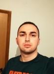 Jasmin, 28  , Doboj
